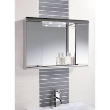 bathroom wall shelving units
