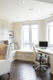 20 amazing home office design ideas amazing home office designs