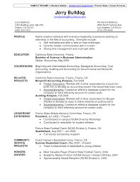 athletic coach resume template cipanewsletter career coach resume samples template