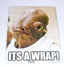 unwrap the present meme - Google Search | Christmas | Pinterest ... via Relatably.com