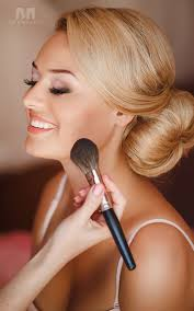 25 best ideas about bridal makeup videos on bridesmaid makeup bridal makeup tutorials and bridesmaid makeup natural