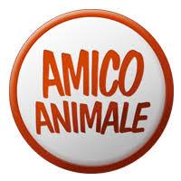 Vendita online crocchette per cani delle migliori marche ...