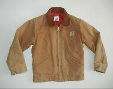 Детская <b>верхняя одежда</b> унисекс <b>Carhartt</b> | eBay