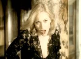 madonna love don't live here anymore | <b>Madonna</b>, <b>Something</b> to ...