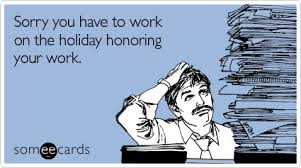 administrative-professionals-day-2015-quotes-sayings-messages.png via Relatably.com
