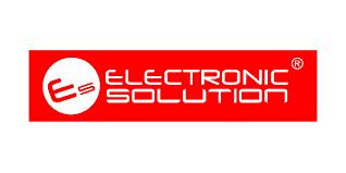 Electronic Solution Promo Voucher Rp 50 Ribu untuk Member Baru