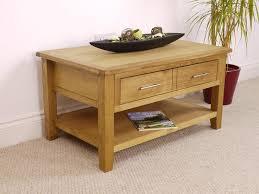 Light Oak Living Room Furniture Coffee Table Coffee Tables Living Room Furniture Oak Land Solid