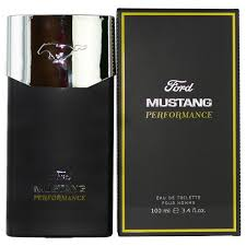 <b>Mustang Performance</b> - купить мужские <b>духи</b>, цены от 2130 р. за ...
