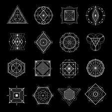 <b>Alchemy</b> Images | Free Vectors, Stock Photos & PSD