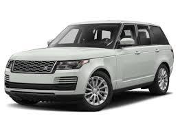 <b>Land Rover Range</b> Rover - Consumer Reports