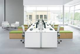 office arrangement on pleasing home decor diy ideas 75 all about office arrangement awesome decorating office layout office