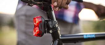 The Best <b>Bike Tail Lights</b> (Review) in 2019 | Car Bibles