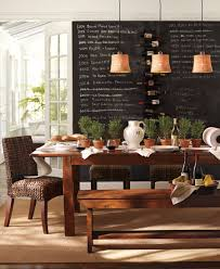 barn living room ideas decorate:  images about pottery barn inspired interiors on pinterest dining room inspiration kitchen furniture and search