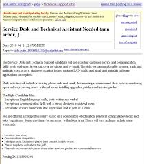 "updated  do not apply for jobs   ""ttj property management"" as    pic of craigslist ad for ttj property management"