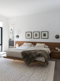 modern bedroom concepts:  eddaac  w h b p modern bedroom