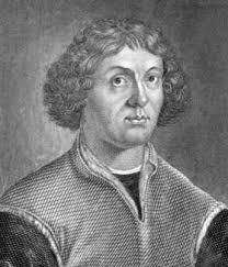 Imagini pentru Nicolaus Copernicus