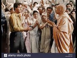 Filme - Mahatma Gandhi - Nove Horas Até a Eternidade (Nine ...