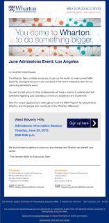 event invitation templates cloudinvitation com event invitation template
