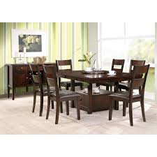 Round Dining Room Tables For 8 Square Dining Table Seats 8 Large Dining Table Seats 8 Round Dining Room Table Seats 8jpg