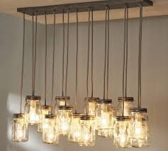 1000 images about mason jar hanging lights on pinterest mason jar chandelier mason jars and mason jar light fixture chic lighting fixtures