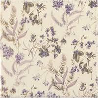 <b>Керамическая плитка Tissu</b> Patch Lily 15 x 15 <b>Mainzu</b> - Купить в ...