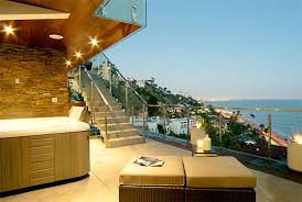 beautiful beach house beautiful beach homes ideas