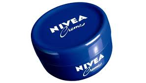 Image result for nivea face cream