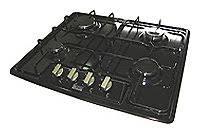 <b>Газовая варочная панель Krona</b> IGM 2604 — купить по выгодной ...