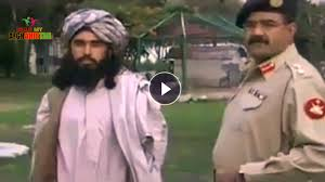 Image result for Taliban and ISI