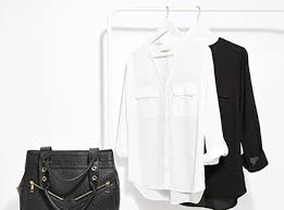 <b>Womens Blouses</b> & <b>Shirts</b> | Ladies <b>Blouses</b> | Ladies <b>Shirts</b> | Tu clothing