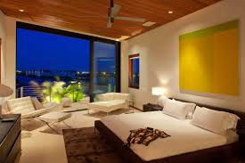 interior design at home bedroom marvellous beautiful small modern decorator living room kitchen outstanding kids simple office amazing build office