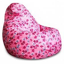 <b>Кресла</b>-<b>мешки</b> для гостиной - купить <b>кресло</b>-<b>мешок</b> для гостиной ...