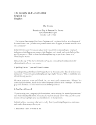 font for cover letter template font for cover letter