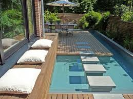 pool patio designs plsblue hope pool and patio design ideas garden and patio small spaces backyard