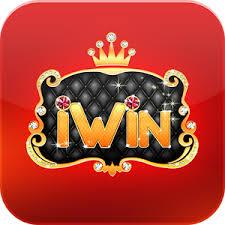 iwin2