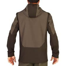 <b>Куртка</b> гибридная <b>мужская</b> 900 <b>SOLOGNAC</b> - купить в интернет ...