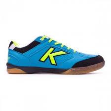 Обувь футбольная для зала <b>KELME PRECISION 55211-212</b> ...
