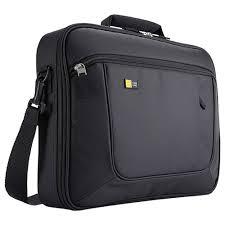 """Купить сумка <b>case logic</b> (anc-316) для macbook 15"""" чёрная в ..."""