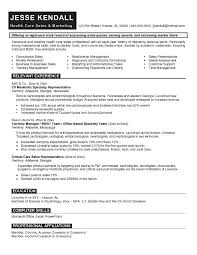 Resume Examples  Job Resume Example with Education and Experience     Rufoot Resumes  Esay  and Templates     Resume Examples  Health Care Sales Marketing Job Resume Sample With Key Strength In Consultative Sales