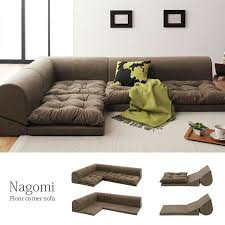 floor sitting furniture. the 25 best floor couch ideas on pinterest cushions for seating and playroom sitting furniture e