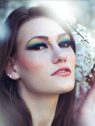 www.facebook.com/pages/Pascu-Elena-Cristina-Model/679209322122035?ref=hl - 2952305_5472719