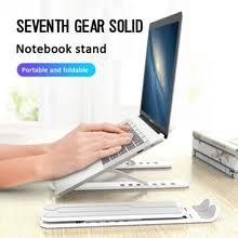 Best value <b>aluminum laptop stand</b> – Great deals on <b>aluminum</b> laptop ...