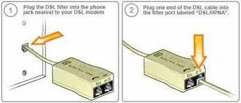 wiring diagram phone jack wiring image wiring diagram phone jack installation the home depot community on wiring diagram phone jack
