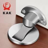 <b>KAK</b> Door Hardware
