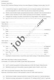 cover letter sample basic resume sample basic resume basic resume cover letter basic resume template samples examples format basicsample basic resume extra medium size