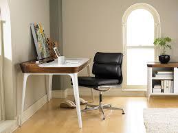 pleasant ideas of unique brilliant home desk design brilliant home office design home