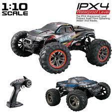 Infant <b>Shining Rc Cars</b> Toy Speed <b>RC Car</b> RC1: 14 Charging <b>Drift</b> ...