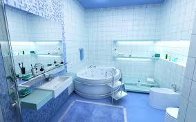 blue bathroom ideas waplag splendid white and fancy bathrooms decors added apron front sink floating vanity captivating bathroom lighting ideas white interior