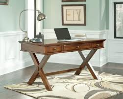 captivating home office desk cute interior design for home remodeling pictures captivating home office desk