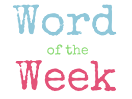 Word of the Week (WOW) – Gregarious | Millie Thom via Relatably.com